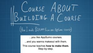 course-about-course
