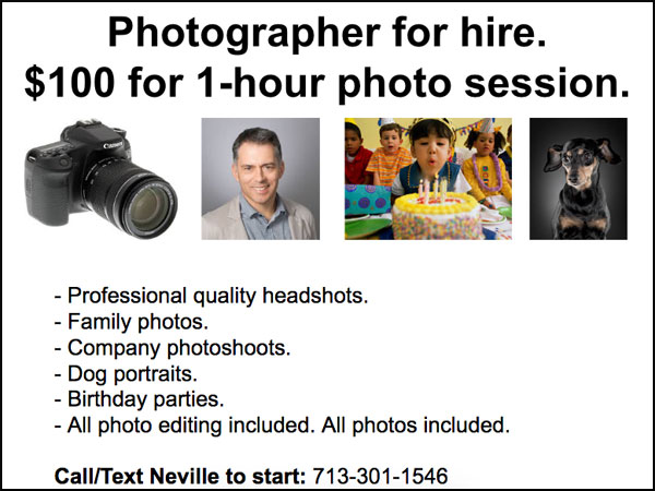 craigslist-photographer-template