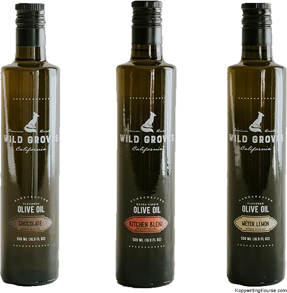 dewey-wild-groves-olive-oil-bottles