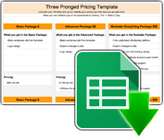 download-template-pronged-docs