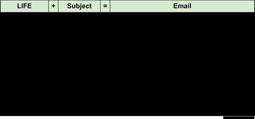 enless-formula-examples