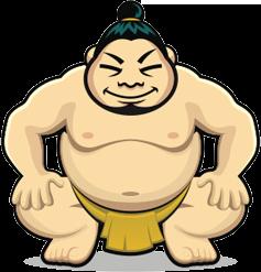 fat-sumo-belly