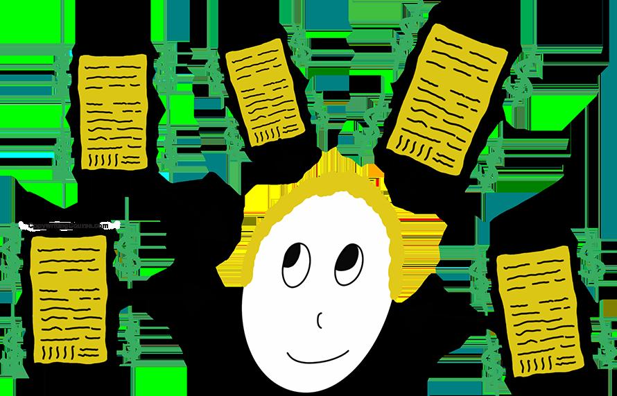 freelance copywriting income money