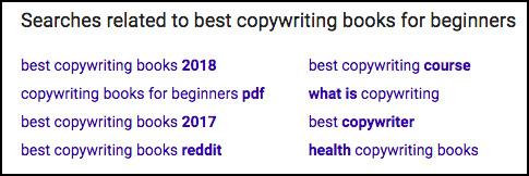 google-books-return-results