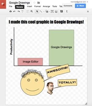 google-drawings-thumb