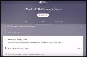 guitarindepen-screenshot