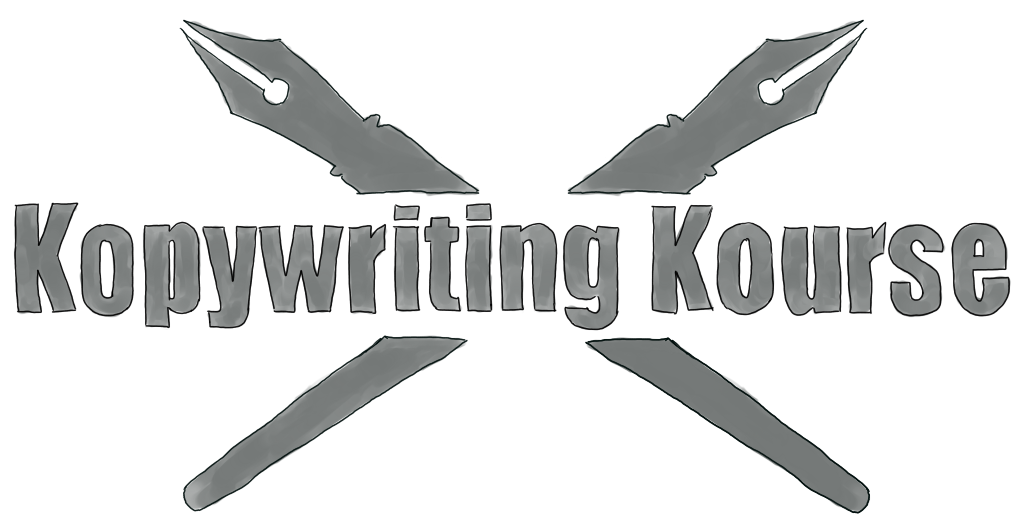 hand-drawn-kopywriting-kourse-logo1