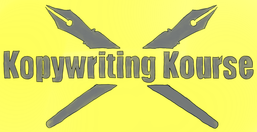 hand-drawn-kopywriting-kourse-logo2
