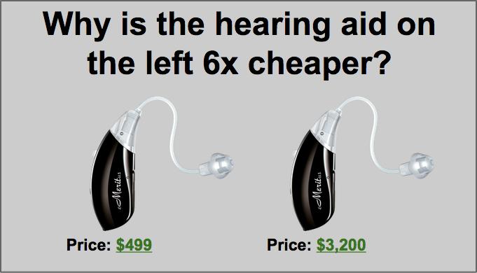 hearing-aid-ad2