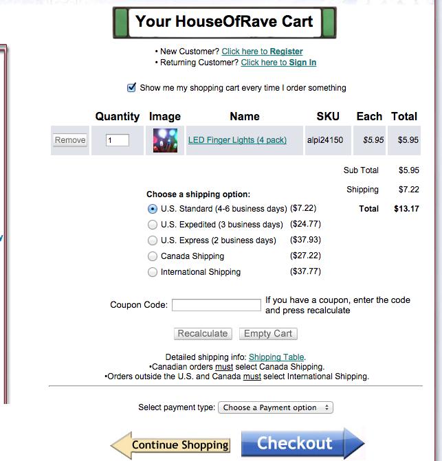 houseofrave-checkout-process-2