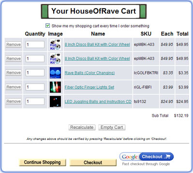 houseofrave-new-checkout-buttons