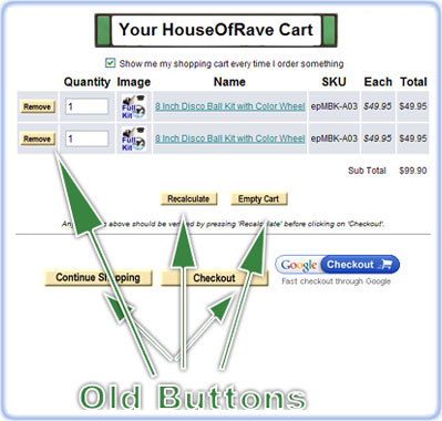 houseofrave-old-checkout-buttons