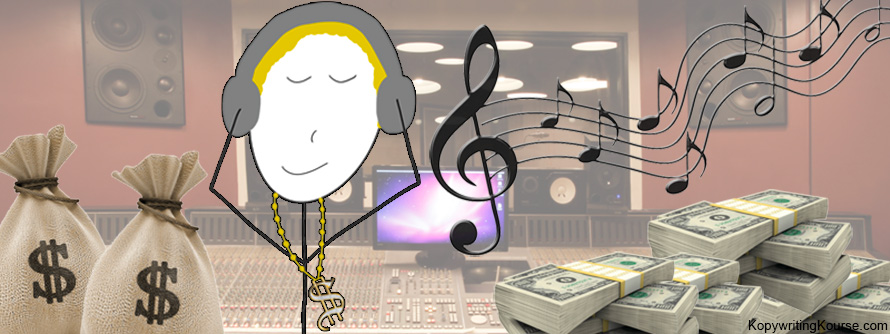 how-to-make-money-licensing-music