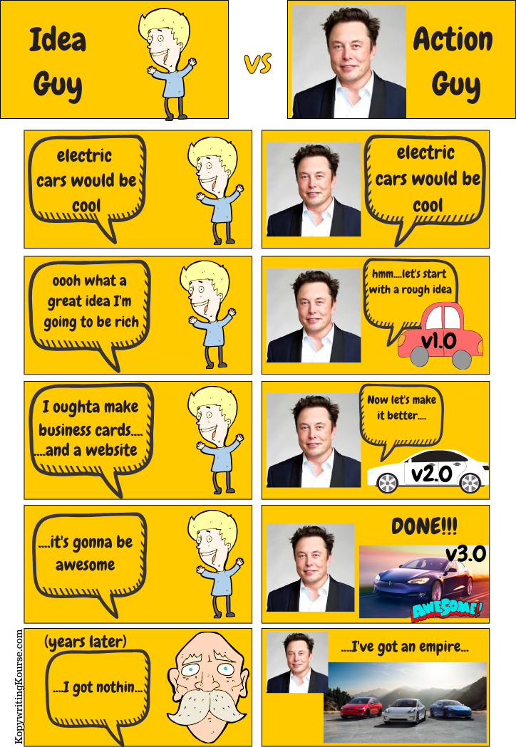 idea-vs-action-elon-musk