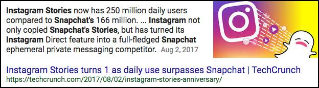 instagram-vs-snapchat-stories