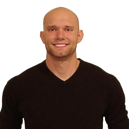 james-clear-png