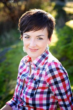 joanna-weibe-copywriter