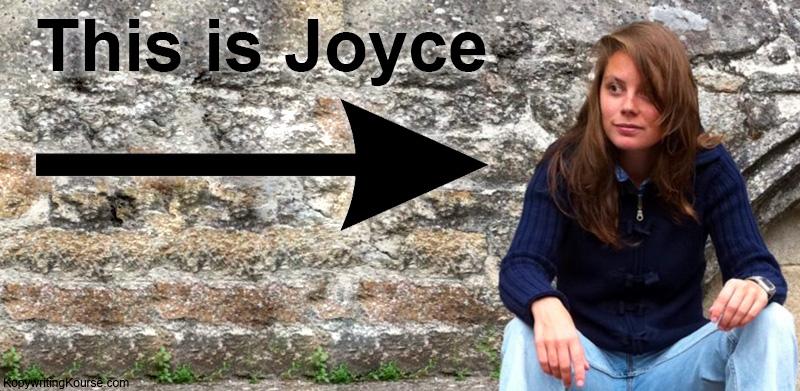 joyce kettering music licensing
