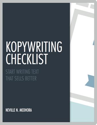 kopy-checklist-flat