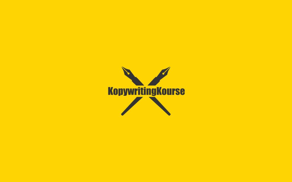 kopy-logo-yellow