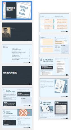 kopywriting-checklist-slides