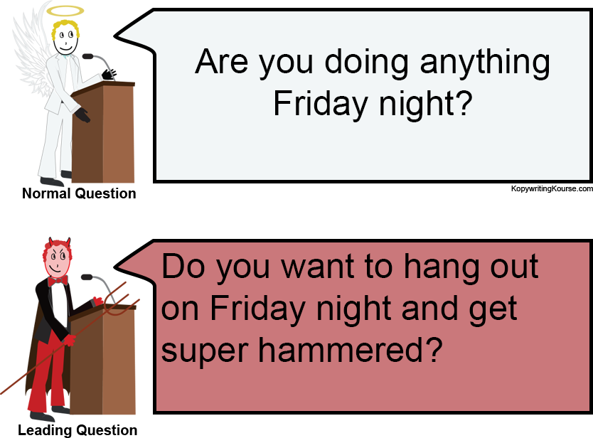 leading-normal-friday-night