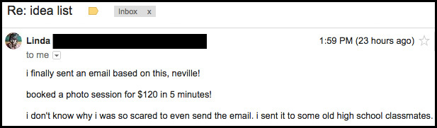 linda-email1