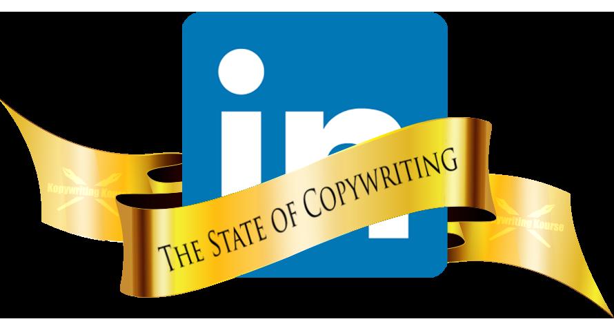 LinkedIn-copywriting