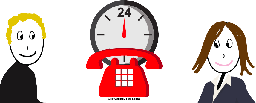 Schedule a call meeting request email templates