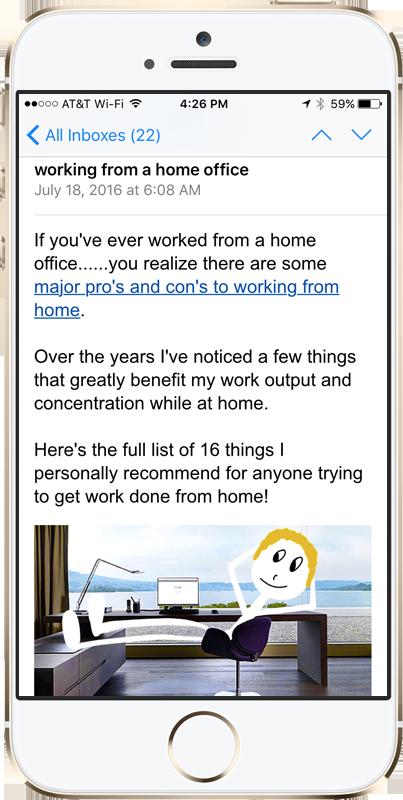 mobile-kopywritingkourse-email