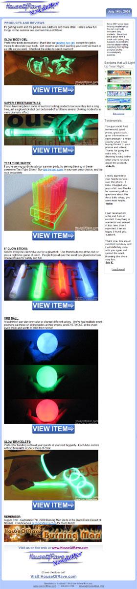 newsletter-7-14-2009