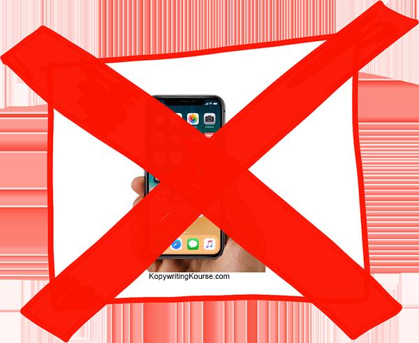 No Tech