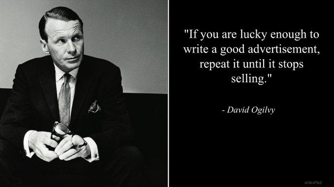 Ogilvy quote 2