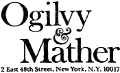 ogilvy-and-mather-logo