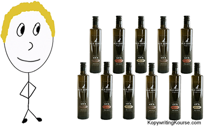 olive-oil-food-orders-medium