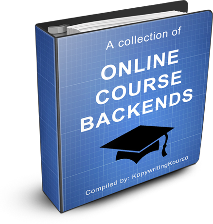 coursework info The following tips will help you get started, avoid hidden pitfalls coursework writing tips, research, learn lots of info at coursework writing tips paper blog.