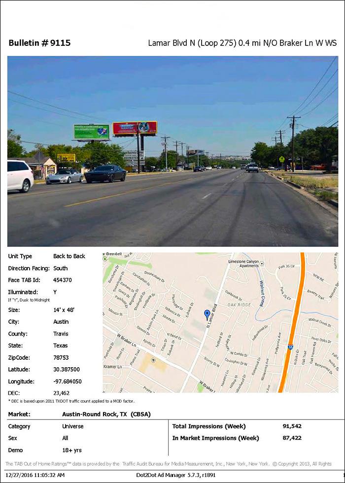 -outdoor-billboard-pricing-sheet