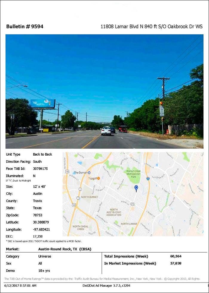 outdoor-billboard-pricing-sheet