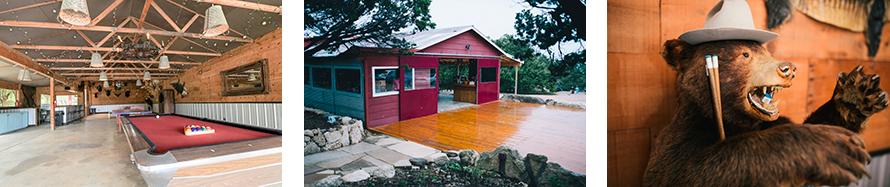 party-barn-ranch