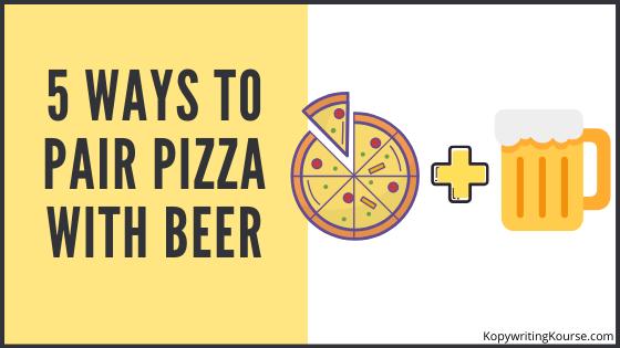 pizza blog banner