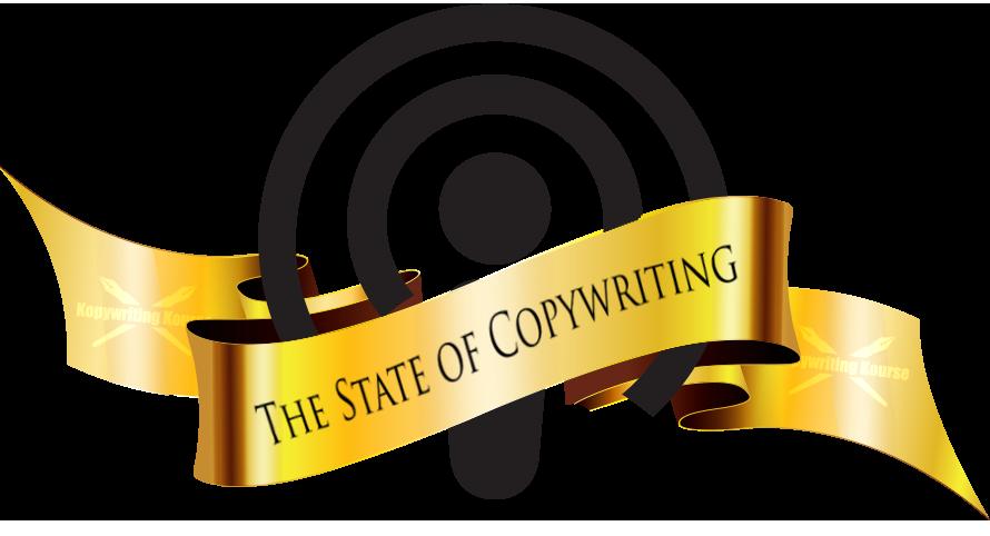 Podcast copywriting