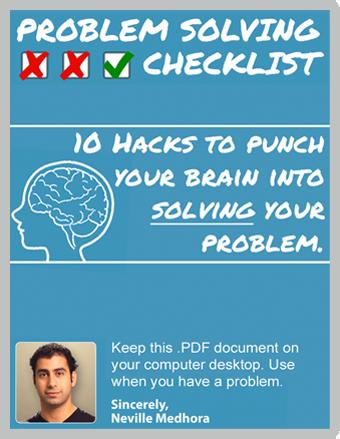 problem-solving-checklist-download-flat