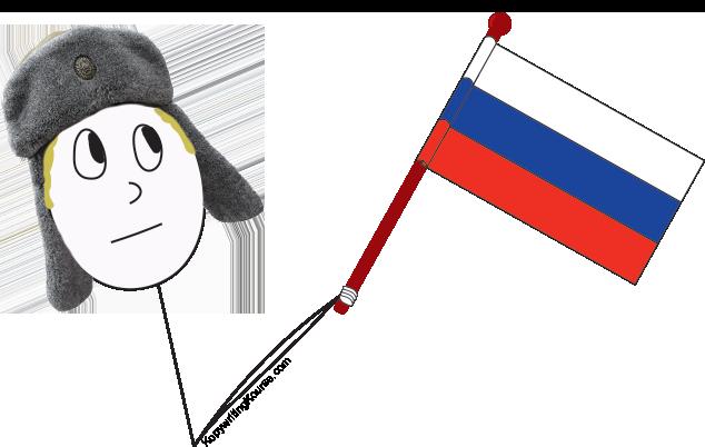 russian-guy