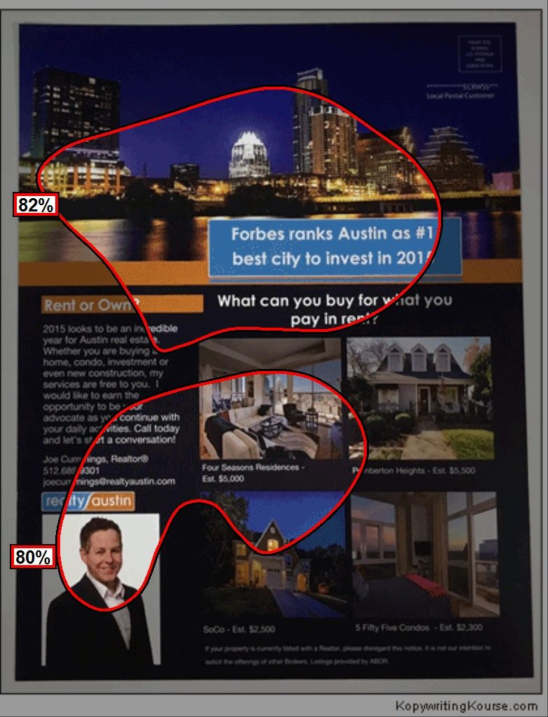 real estate flyers for you to use 10 examples and templates