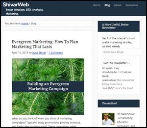 shivarweb screenshot