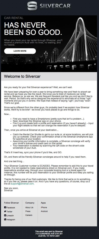 silvercar-big