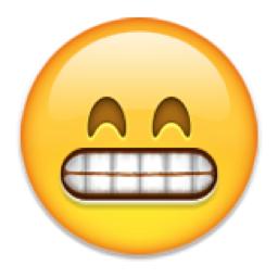 smiley-emoji