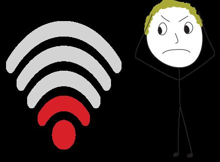 stressed-no-wifi