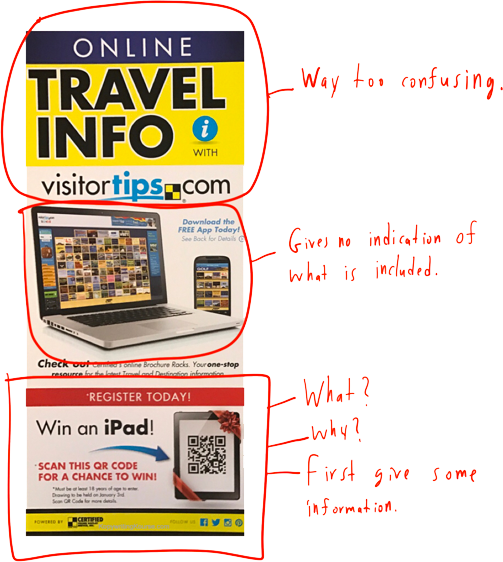 travel-markup-brochure