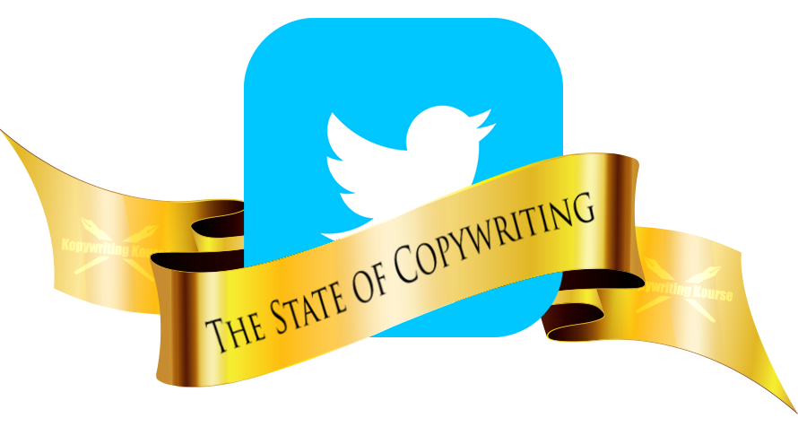 twitter copywriting